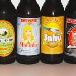 canoinhense cerveja brasil
