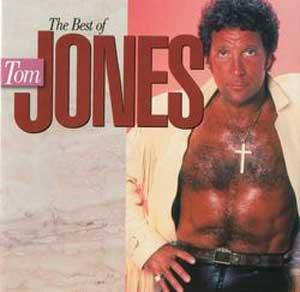 tom jones sex bomb