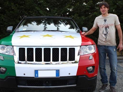 jeep-3-stelle-tricolore-paolo-de-ceglie-