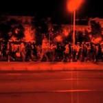 Coro russo katiuscia, football e musica sovietica ad Euro 2012