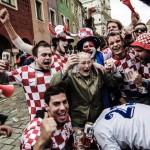 croati ad eruo 2012 vecchio