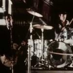 Musica e calcio con Clash & Millwall al The Den