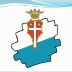 Inno del Treviso calcio, musica e parole di Red Canzian