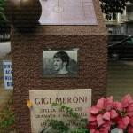 Monumento_a_Gigi_Meroni