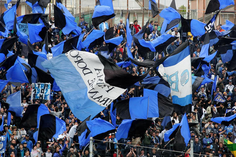 Image Result For Atalanta Vs Lazio
