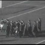 Cile vs Italia 1962, tanta violenza tra pugni, calci e oriundi