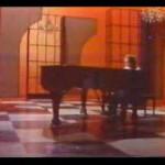 Calcio e musica a Sidney con Elton John e Alex del Piero