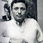 Giulio_Rapetti Mogol
