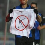 maglia k denis goal inter
