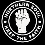 northern-soul-keep the faith