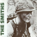 the-smiths-meat-is-murder disco