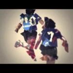 Goal del secolo di Maradona, un capolavoro che diventa arte