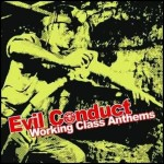 EvilConduct-WorkingClassAnthems