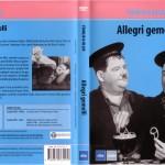 Stanlio_e_Ollio_-_Allegri_gemelli