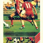 beckenbauer adidas 1977