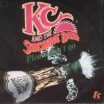 please don't go kc sunshine band disco