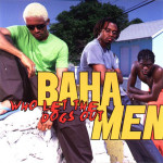who-let-the-dogs-out-baha men 45 giri