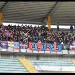 Inno del Potenza Calcio, Un canto rossoblu