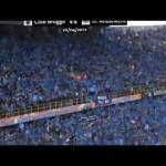 Calcio e musica: You'll never walk alone ed il Club Brugge