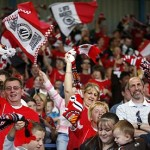 FC-United-supporters