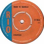 ethiopians-train-to-skaville-1967