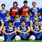 hellas verona squadra scudetto 1985