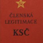 partito comunista cecoslovacco