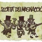 società dei magnaccioni