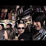 Musica e calcio con il West Ham e London Skinhead Crew