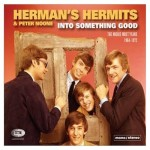 Hermans-Hermits-Into-Something-Go-45giri