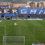 atleti_azzurri_italia_bergamo