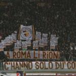 curva_nord_ultras_roma