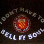 fc_united_banner