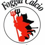 foggia calcio logo