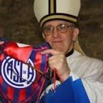 papa_francesco_san_lorenzo_de_almagro