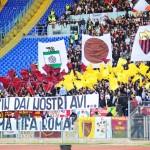ultras_roma_curva_nord