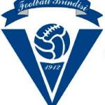 Footballbrindisistemma