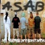 all_sumbu_are_bastards