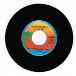 bob-marley-one-love-redemption-song-45rpm
