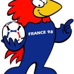 francia_98_mondiali_calcio