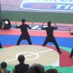 Gangnam style al derby, quando musica e calcio non hanno legami