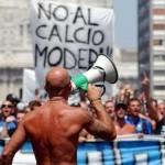 no_calcio_moderno