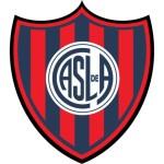 san_lorenzo_de_almagro_logo