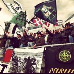 ultras_muretto_laterale_chieti