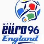 euro96_logo