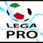 L'inno della Lega Pro è di Mogol e dei BTwins