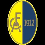 modenacalcio logo