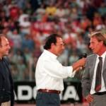 venditti zeman roma calcio