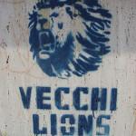 murales bvecchi lions napoli