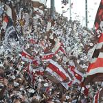 st pauli supporters